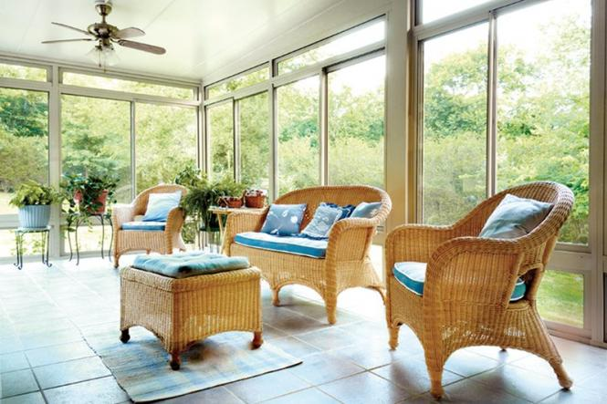 Sunroom Company Patio Contractor Raleigh Durham Cary