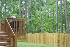 Things to Consider When Building a Fence