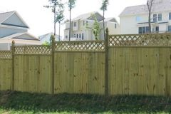 What Makes a Good Fence Salesman?