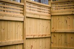 Research Homeowners Should Do Before Installing a Fence