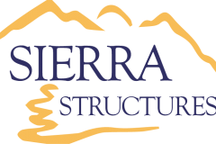 An Overview of Services Provided by Sierra Structures