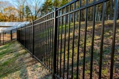 The Top 5 Reasons Raleigh Homeowners Install Fences