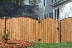 Why Fences are a Great Summertime Addition