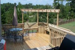 3 Outdoor Combo Additions for Any Homeowner