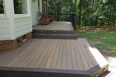 Tips for Making Sure your Deck is Safe