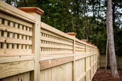 Five Ways That a Fence Can Improve Your Property Value