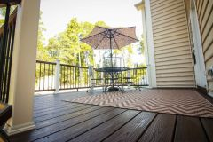 What to Look For When Buying Deck Furniture