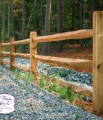 <p>Picket Fence 2</p>